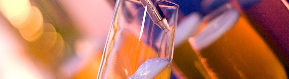 bar-hire-hampshire-2