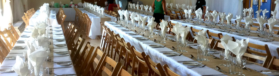 wedding-caterers-hampshire