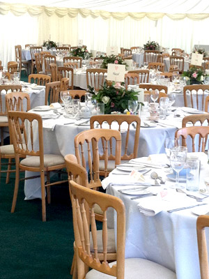 wedding-catering-hampshire-2